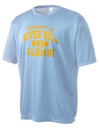 River Hill High School Alumni
