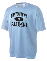 Huntingtown High School Alumni
