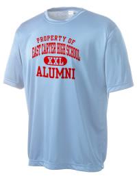 East Carter High School Alumni