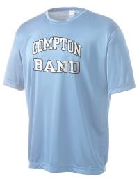 Compton High School Band