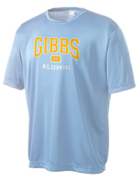 Gibbs High School Alumni