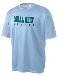 Coral Reef High School Alumni