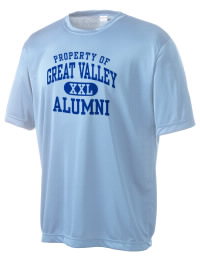 Great Valley High School Alumni