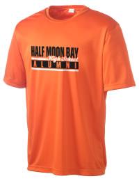 Half Moon Bay High School Alumni