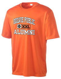 Ogilvie High School Alumni