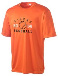 Withrow High School Baseball