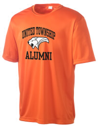 United Township High School Alumni