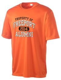 Freeport High School Alumni