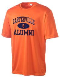 Carterville High SchoolAlumni