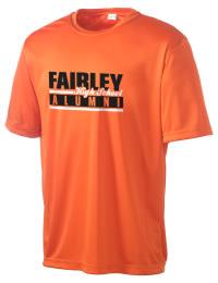 Fairley High School Alumni
