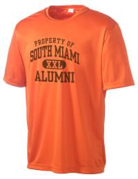South Miami High School Alumni