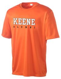Keene High School Alumni