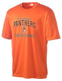 East Pennsboro High School Cheerleading