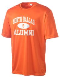 North Dallas High SchoolAlumni