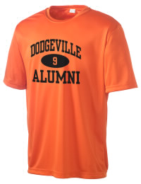 Dodgeville High School Alumni