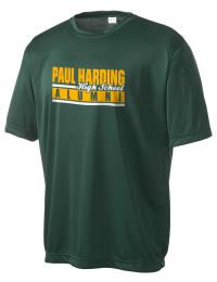 Paul Harding High School Alumni