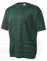 Mattoon High School Alumni