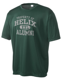 Helix High School Alumni