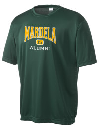 Mardela Middle & High SchoolAlumni