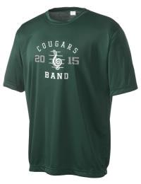 Westland High School Band