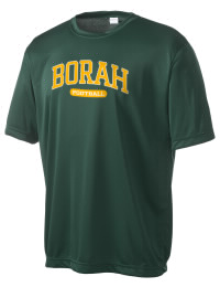 Borah High School Football