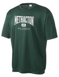 Methacton High School Alumni