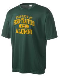 Penn Trafford High SchoolAlumni