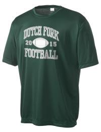 Dutch Fork High School Football