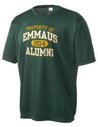 Emmaus High School Alumni