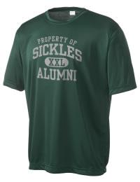 Sickles High School Alumni