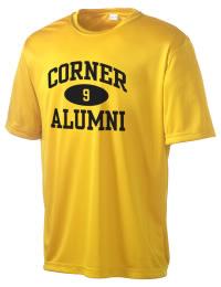 Corner High School Alumni