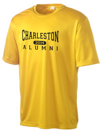 Charleston High School Alumni