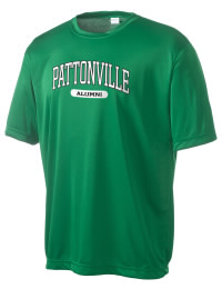 Pattonville High School Alumni