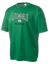 Litchfield High School Alumni