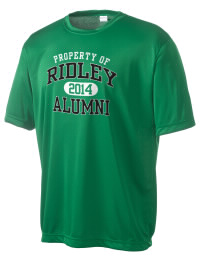 Ridley High School Alumni