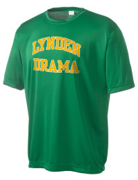 Lynden High School Drama