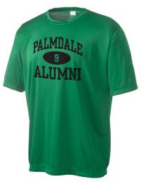 Palmdale High School Alumni