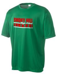 Smoky Hill High School Alumni
