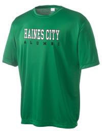 Haines City High School Alumni