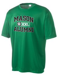 William Mason High School Alumni