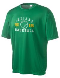 Catoosa High School Baseball