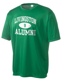 Livingston High School Alumni