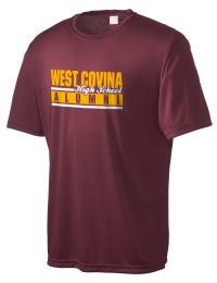 West Covina High School Alumni