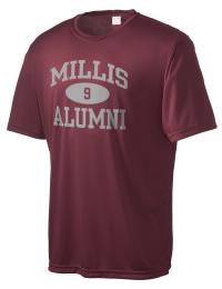 Millis High School Alumni