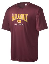 Harlandale High School Alumni