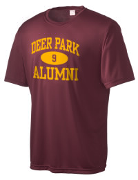 Deer Park High School Alumni