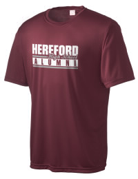 Hereford High School Alumni