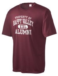 Happy Valley High School Alumni