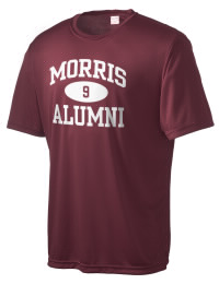Morris High School Alumni