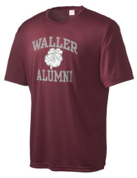 Waller High School